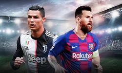 https://www.sportinfo.az/idman_xeberleri/dunya_futbolu/81825.html
