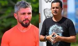 https://www.sportinfo.az/idman_xeberleri/maraqli/81795.html