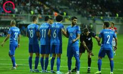 https://www.sportinfo.az/idman_xeberleri/milli_komanda/81827.html