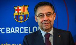 https://www.sportinfo.az/idman_xeberleri/ispaniya/81820.html