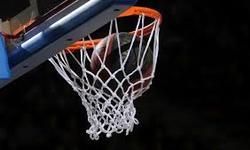 https://www.sportinfo.az/idman_xeberleri/basketbol/81796.html