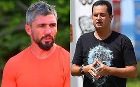 """""""Azərbaycandan SMS göndərməni açsaydıq, Pərviz çempion olacaqdı"""""""