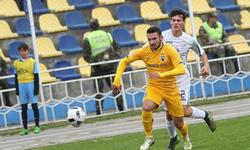 https://www.sportinfo.az/idman_xeberleri/1_divizion/82164.html