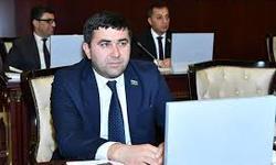 https://www.sportinfo.az/idman_xeberleri/1_divizion/82281.html