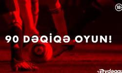 https://www.sportinfo.az/idman_xeberleri/etopaz/82374.html