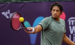 https://www.sportinfo.az/idman_xeberleri/tennis/82375.html