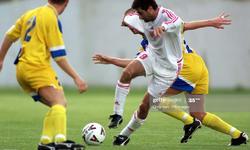 https://www.sportinfo.az/idman_xeberleri/cempionlar_liqasi/82441.html