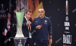 https://www.sportinfo.az/idman_xeberleri/avroliqa/82465.html