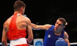 https://www.sportinfo.az/idman_xeberleri/boks/82480.html