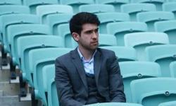 https://www.sportinfo.az/idman_xeberleri/azarkes/82467.html