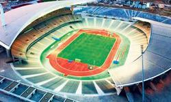 https://www.sportinfo.az/idman_xeberleri/cempionlar_liqasi/82456.html
