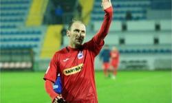 https://www.sportinfo.az/idman_xeberleri/zire/82562.html