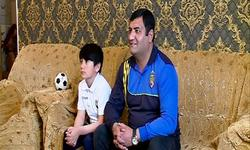 https://www.sportinfo.az/idman_xeberleri/1_divizion/82560.html