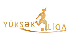 https://www.sportinfo.az/idman_xeberleri/futzal/82542.html