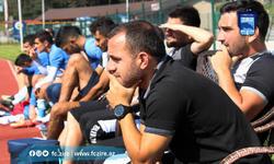 https://www.sportinfo.az/idman_xeberleri/zire/82627.html