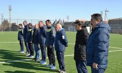 https://www.sportinfo.az/idman_xeberleri/1_divizion/82610.html