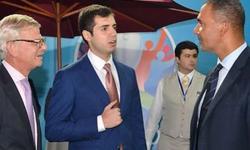https://www.sportinfo.az/idman_xeberleri/sumqayit/82734.html