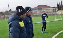 https://www.sportinfo.az/idman_xeberleri/1_divizion/82960.html