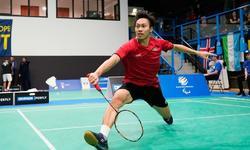 https://www.sportinfo.az/idman_xeberleri/tennis/82947.html