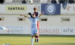 https://www.sportinfo.az/idman_xeberleri/sebail/83030.html