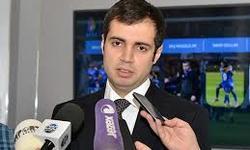 https://www.sportinfo.az/idman_xeberleri/sumqayit/82973.html