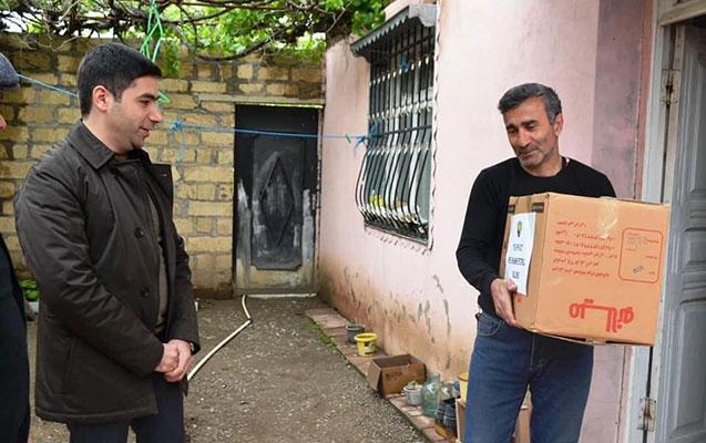 """Elxan Məmmədov onu da aldadıb: """"AFFA məni istəmir"""""""