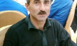 https://www.sportinfo.az/idman_xeberleri/1_divizion/83073.html