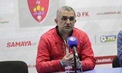 https://www.sportinfo.az/idman_xeberleri/kesle/83157.html