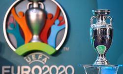 https://www.sportinfo.az/idman_xeberleri/avropa_cempionati_2020/83113.html