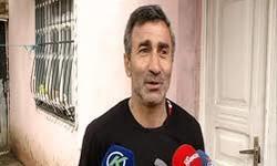 https://www.sportinfo.az/idman_xeberleri/1_divizion/83159.html