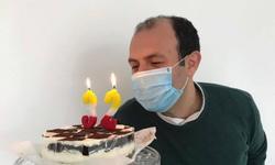 https://www.sportinfo.az/idman_xeberleri/sahmat/83231.html