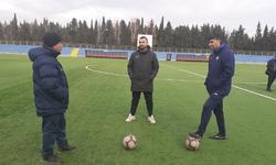 https://www.sportinfo.az/idman_xeberleri/1_divizion/83190.html