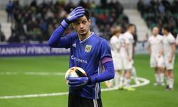 https://www.sportinfo.az/idman_xeberleri/zire/83196.html