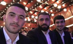 https://www.sportinfo.az/idman_xeberleri/qarabag/84441.html