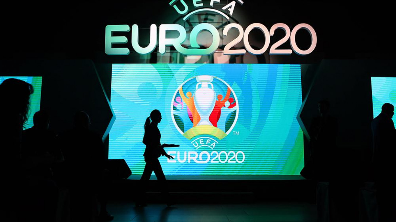 Zəmanət verdi: AVRO-2020 üçün