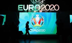 https://www.sportinfo.az/idman_xeberleri/avropa_cempionati_2020/83301.html