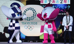 https://www.sportinfo.az/idman_xeberleri/tokio_2020/83319.html