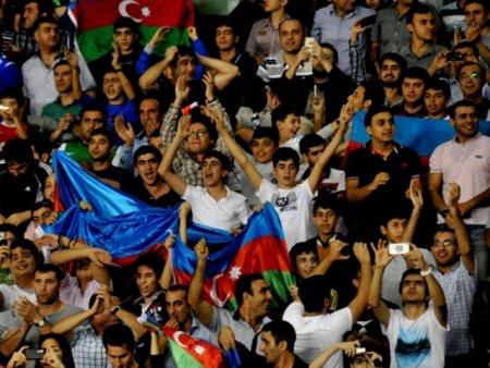"""""""Qarabağ""""ın oyununa nə qədər bilet satılıb? - Klubdan açıqlama"""