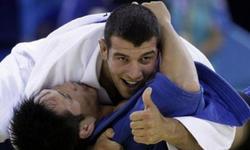 https://www.sportinfo.az/idman_xeberleri/cudo/83393.html