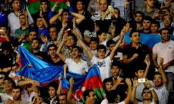 https://www.sportinfo.az/idman_xeberleri/azarkes/119164.html