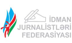 https://www.sportinfo.az/idman_xeberleri/kose/83368.html