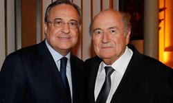 https://www.sportinfo.az/idman_xeberleri/dunya_futbolu/85279.html