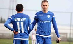 https://www.sportinfo.az/idman_xeberleri/sabah/83426.html