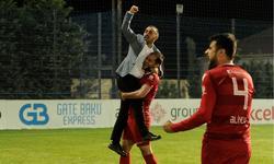 https://www.sportinfo.az/idman_xeberleri/sumqayit/83419.html