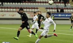 https://www.sportinfo.az/idman_xeberleri/sebail/83494.html