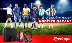 https://www.sportinfo.az/idman_xeberleri/etopaz/83570.html