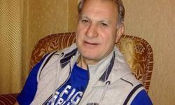 https://www.sportinfo.az/idman_xeberleri/futzal/83531.html