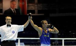 https://www.sportinfo.az/idman_xeberleri/boks/83507.html