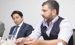 https://www.sportinfo.az/idman_xeberleri/sabah/83554.html