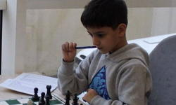 https://www.sportinfo.az/idman_xeberleri/sahmat/83551.html